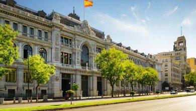 Photo of Autorização de residência não lucrativa na Espanha: como solicitar