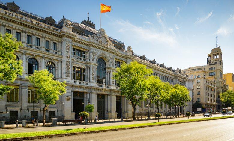 Autorização de residência não lucrativa na EspanhaAutorização não lucrativa na Espanha