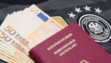Photo of Cidadania alemã: quem tem direito e como solicitar