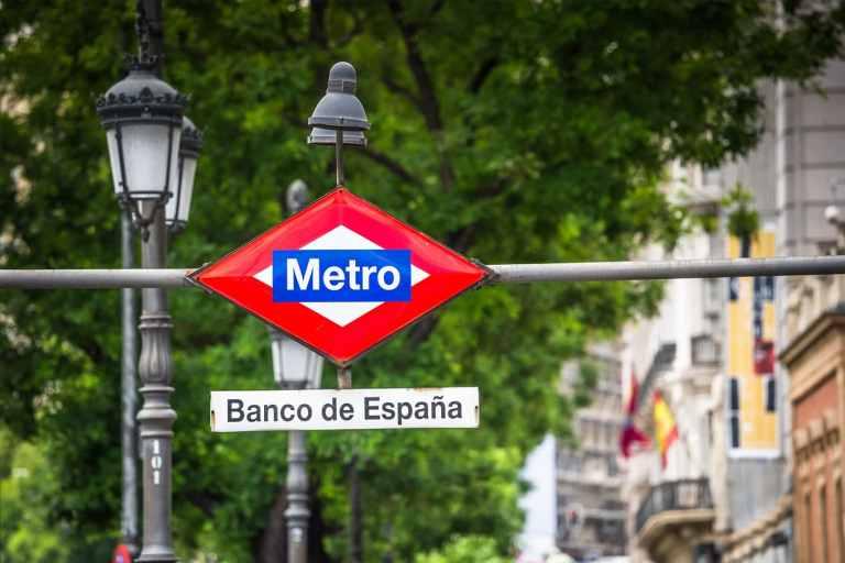Transportes públicos na Espanha: como se locomover no país