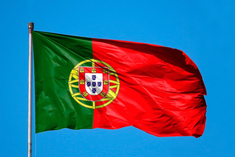 Bandeira de Portugal: história e significado deste símbolo do país