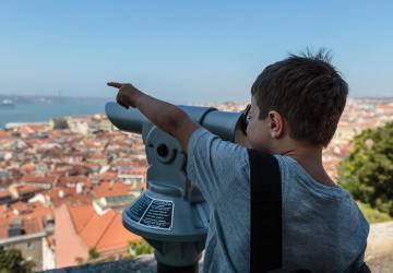 cidadania portuguesa para criancas nascidas em portugal