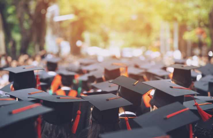graus acadêmicos em Portugal