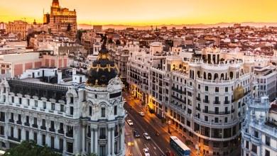 Photo of Melhores bairros de Madrid: saiba mais e escolha onde morar