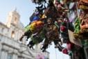 Tradições da cultura Italiana: conheça as principais (e as mais curiosas)