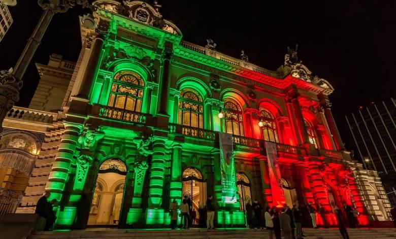 Vínculos e ligação efetiva com Portugal