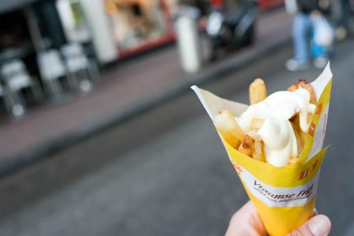 Comidas típicas da Holanda: conheça 10 pratos da culinária holandesa