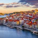 Como escolher o melhor lugar para morar em Portugal