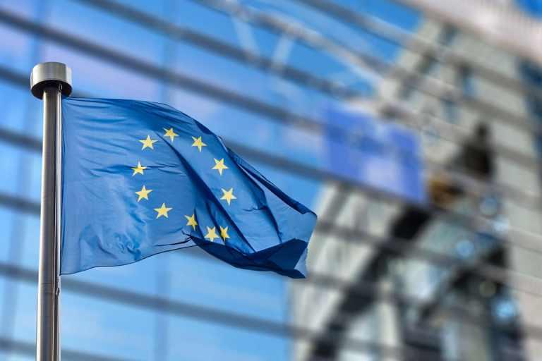 União Europeia: como funciona e vantagens para os membros