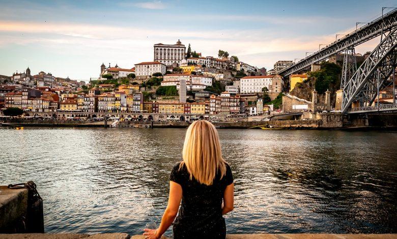 Adaptação a Portugal