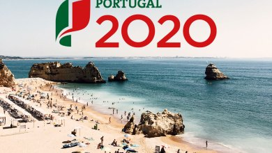 Photo of Portugal 2020