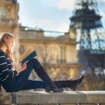 Como aprender francês, conheça as melhores maneiras