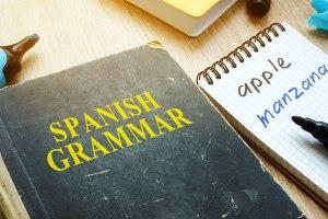 como aprender espanhol