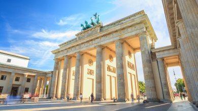 Photo of Cultura da Alemanha: descubra tudo e se apaixone pelo país