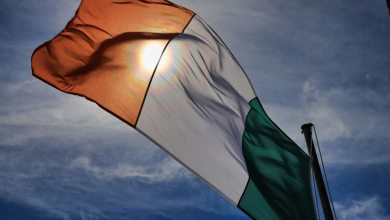 Photo of Imigração na Irlanda: saiba tudo para entrar na Ilha