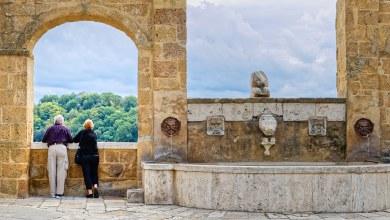 Photo of Aposentadoria na Itália: veja os requisitos para viver aposentado no país