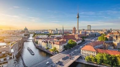 Photo of Cidades da Alemanha: as 6 melhores para morar no país