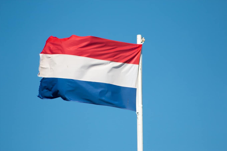 Consulado da Holanda