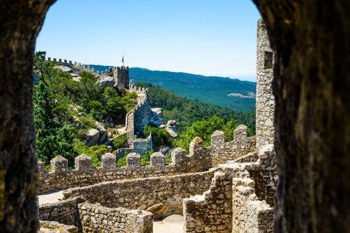 curiosidades sobre portugal