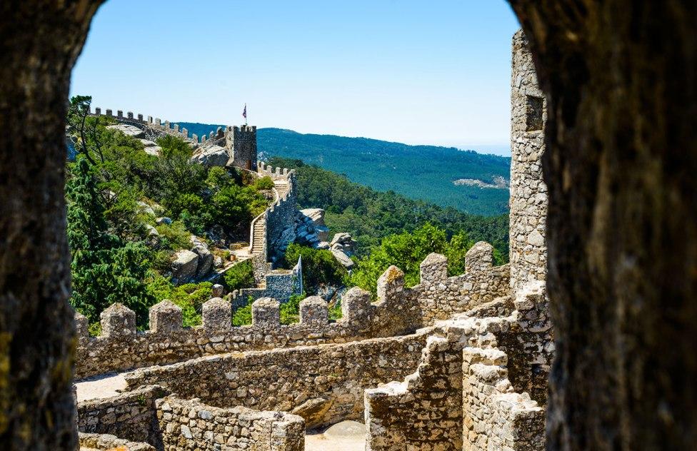 3deb2b3e9 Curiosidades sobre Portugal: 17 coisas que você precisa saber