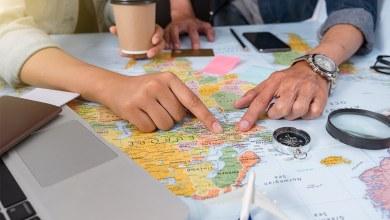 Photo of Como decidir morar no exterior? Saiba o que avaliar