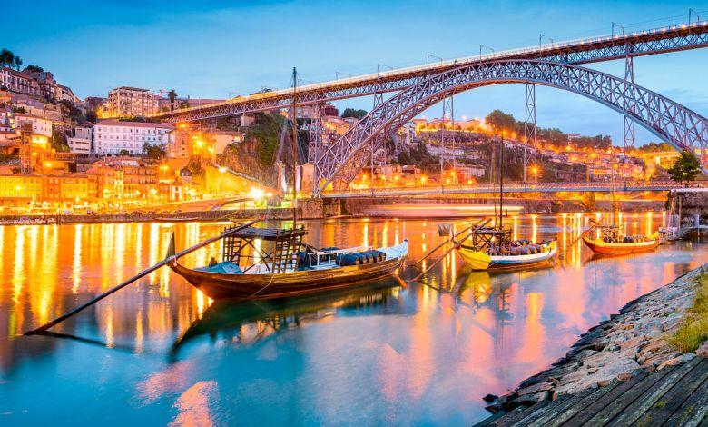 10 motivos para morar em Portugal