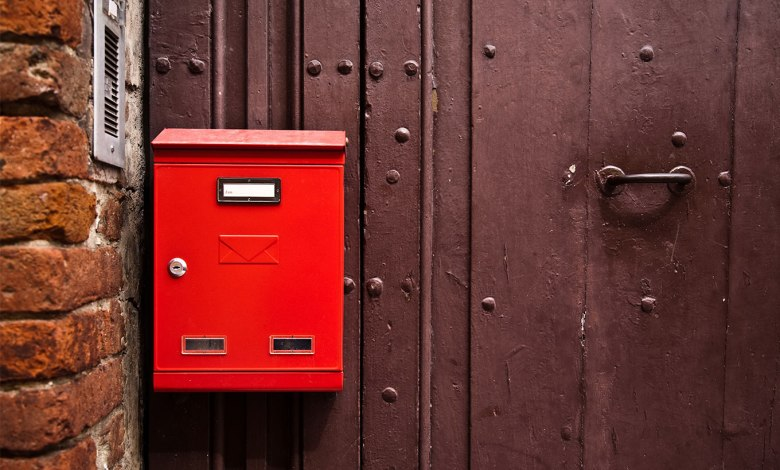 correios de portugal