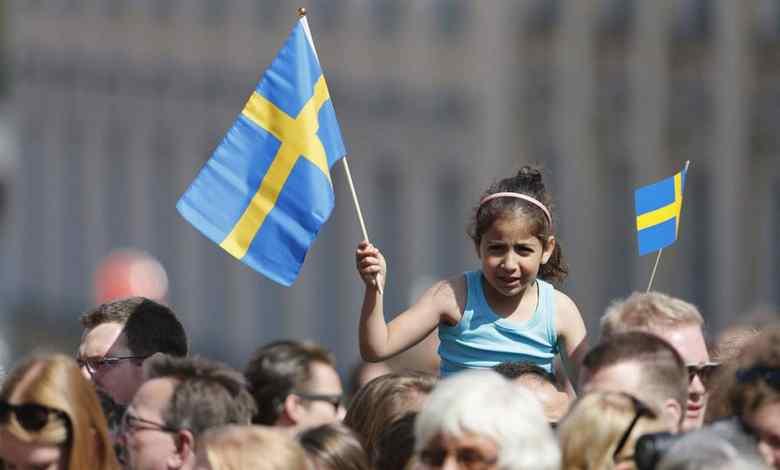 O que o Brasil pode aprender com a Suécia