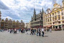 Photo of Custo de vida na Bélgica: saiba quanto custa viver no país
