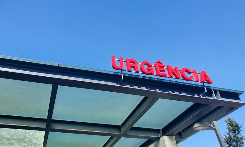 seguro de saúde em Portugal