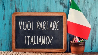 Photo of Idioma na Itália: conheça os dialetos e curiosidades do italiano