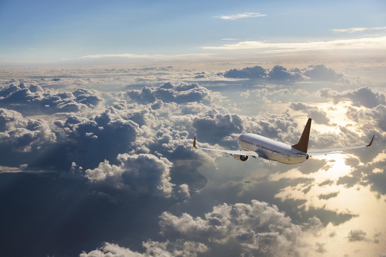 Mitos sobre comprar passagens aéreas