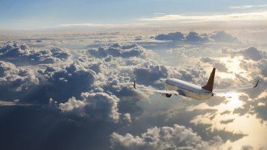 Photo of 10 mitos sobre comprar passagens aéreas: confira quais são
