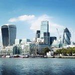 Como abrir empresa na Inglaterra: tudo o que você precisa saber