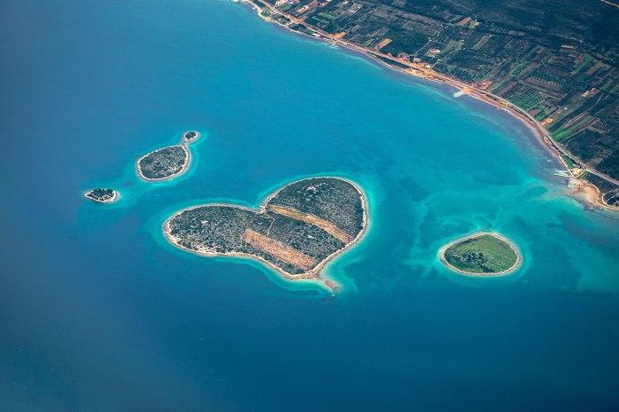10 curiosidades da Croácia, o país onde nasceu a gravata
