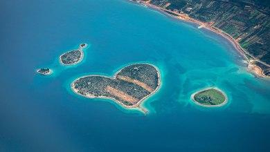 Photo of 10 curiosidades da Croácia, o país onde nasceu a gravata