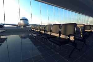 passagens aereas para estudantes