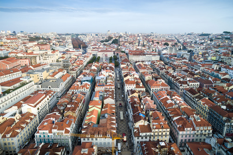 problema de aluguel de casa em portugal