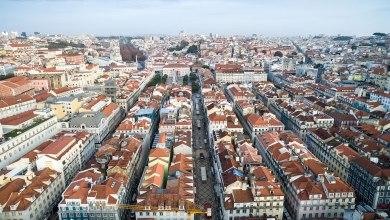 Photo of Como escapar do problema de aluguel de casa em Portugal: 5 opções