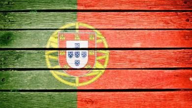 Photo of 8 regras e leis estranhas em Portugal