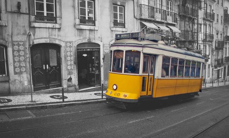 brasileiros que saem de portugal