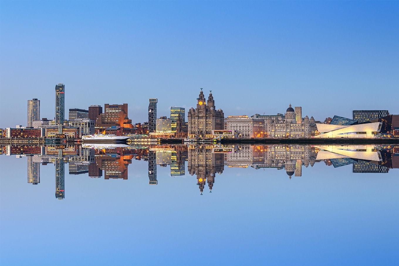 Liverpool Saiba Tudo Sobre E Visitar A Cidade Dos Beatles