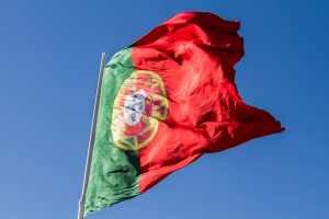 portugal no ranking da democracia mundial