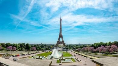 Photo of Viajar para a França: guia para turismo e para morar