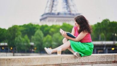 Photo of Visto de estudante para a França: tire todas as suas dúvidas