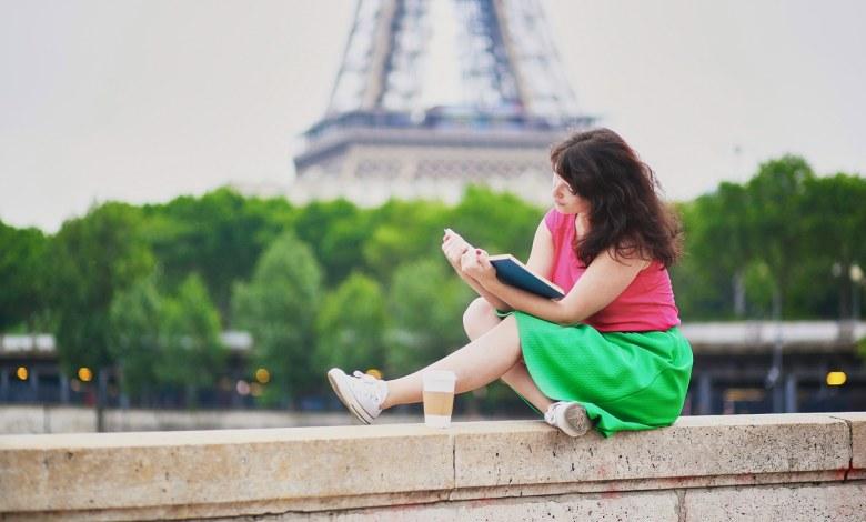 visto de estudante para a França