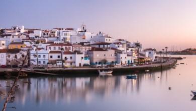 Photo of Casas para venda no Algarve: como e por que comprar na região