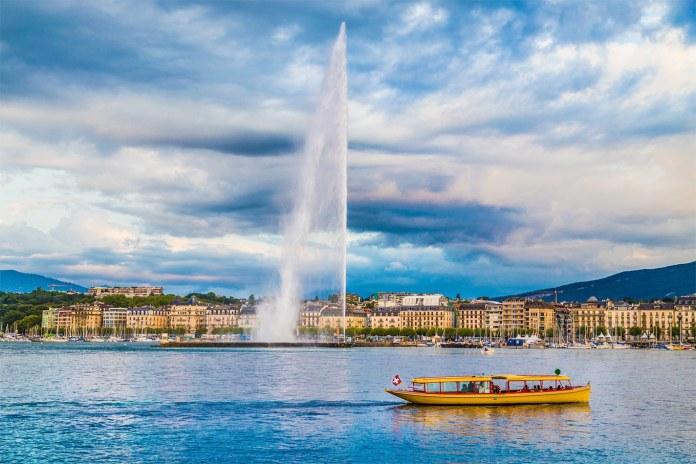Cidades mais caras da Europa: confira o nosso top 12