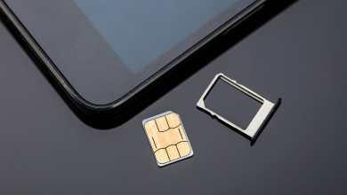 Photo of EasySim4u: chip para viagens internacionais com novidades na Europa