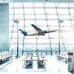 Melhor dia da semana para comprar passagens aéreas: saiba tudo